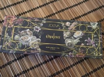 Opulence- 15 €